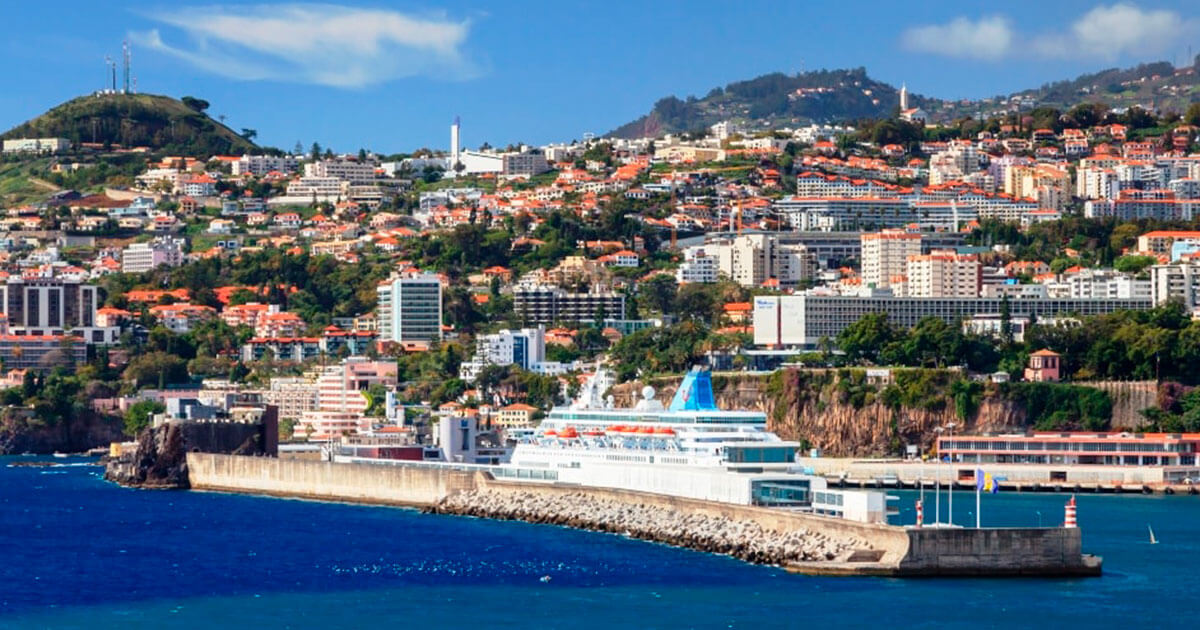 Madeira housing prices are on the rise