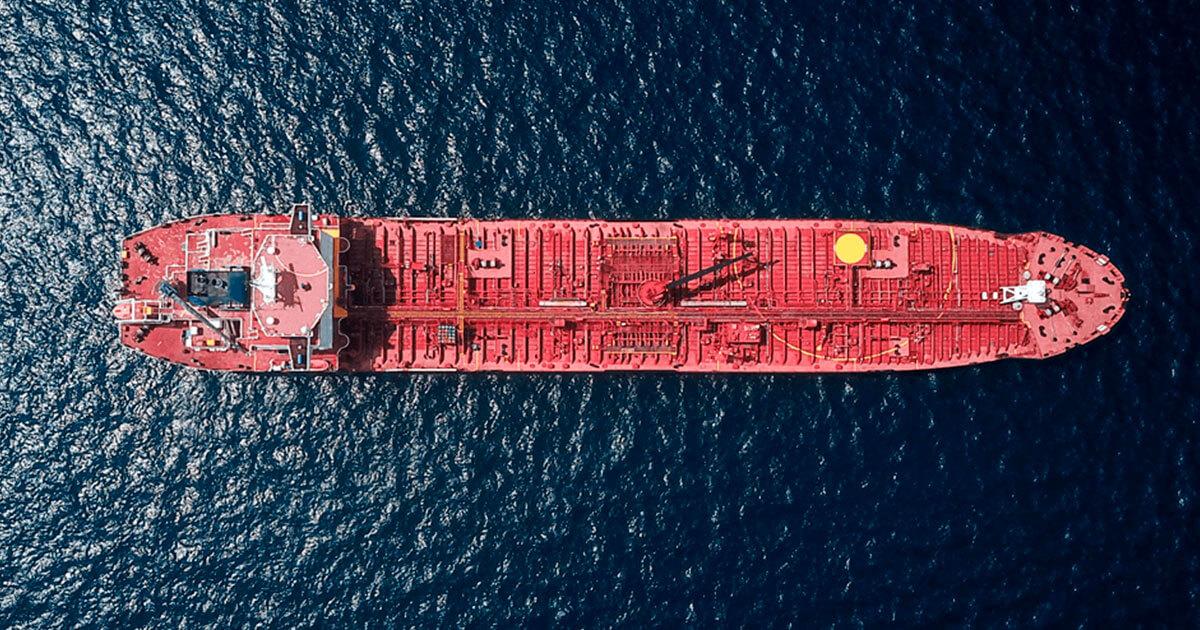 The International Shipping Register of Madeira