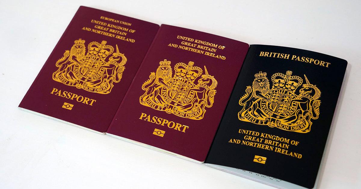 Golden Visa – A profitable investment