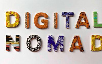 Digital Nomads in Madeira