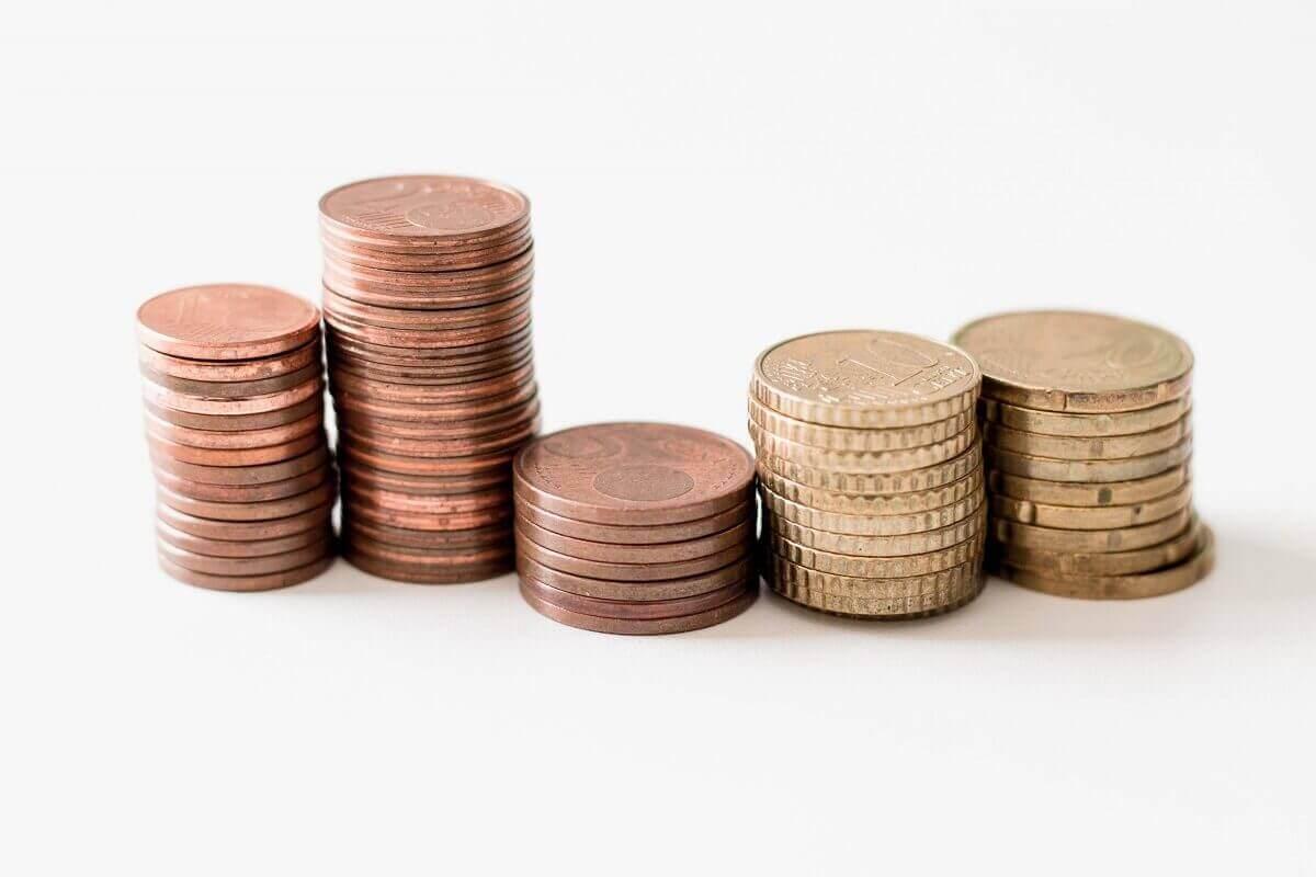 Golden Visa and Tax Benefits